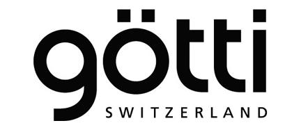 GOTTI - 7