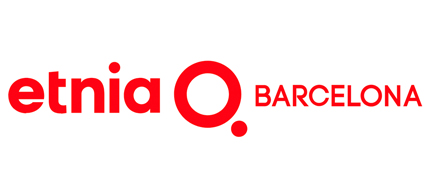TZO - Logos Merken